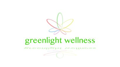 Greenlight Wellness​Burton & Troy